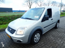 Ford Connect 200 S TREND metallic, airco, nav