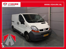 Renault Trafic 1.9 dCi Marge Auto! Airco
