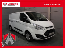 Ford Transit 2.0 TDCI Trend L2H1 Airco/Camera/Bluetooth/Cruise