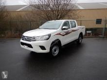Toyota Hilux 2.4 GL , TURBO DIESEL