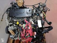 pièces détachées moteur Renault