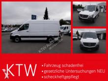 Mercedes Sprinter313CDI,3665,DriverComf
