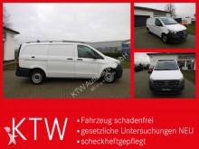 Mercedes Vito111CDI Kasten,Klima, Park-Assist,Heckflt.
