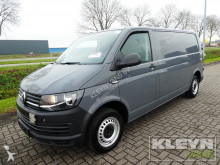 Volkswagen Transporter 2.0 TDI Lang Airco