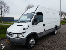 Iveco Daily 35C12 l2h2