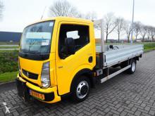 autoutilitara platforma Renault