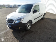 Mercedes Citan 109 CDI Long Euro6