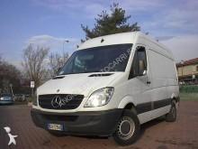 Mercedes Sprinter 313 CDI