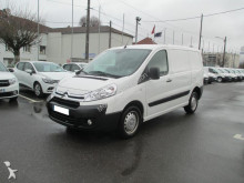 Citroën Jumpy L1H1 HDI 125 business