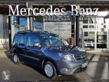 Mercedes Citan 112 Autom Tourer Edition L KAMERA PDC SHZ