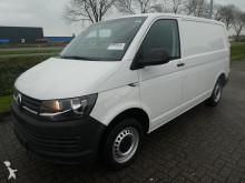 Volkswagen Transporter 2.0 TDI L1H1 Airco
