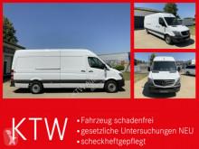 Mercedes Sprinter316CDI Maxi,Klima,Parktronik