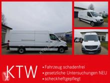 Mercedes Sprinter316CDI Maxi,Klima,Parktronik,EURO6