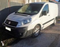 Fiat Scudo 1.6 MJT 90