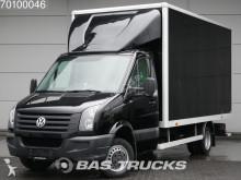 nyttofordon Volkswagen