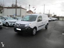 Renault Kangoo maxi dci 90 grand confort
