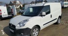 Fiat DOBLO COMBO 1,3 90 KM KLIMA EURO 5