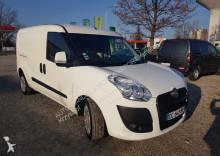 Fiat DOBLO COMBO MAXI 2,0 135 KM KLIMA EURO 5
