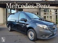 Mercedes Vito 114 CDI L Tourer Pro+2x KLIMA+ NAVI+7G