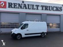 Renault Master 110.35