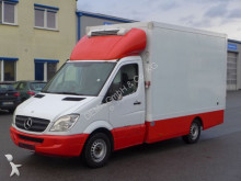 Mercedes Sprinter 313*Euro 4*ThermoKing*TÜV*