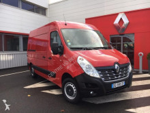 Renault Master Fg F3500 L2H2 2.3 dCi 165ch energy