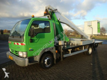 Nissan multitel 16 meter cabstar35-10