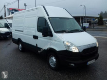 Iveco Daily 35S15 12 M3