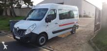 transporteur Renault