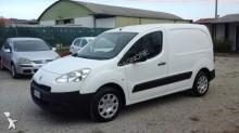 Peugeot other van