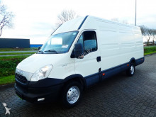 Iveco Daily 35 S13 V15 MAX maxi, airco, 63 dkm.