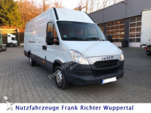 Iveco Daily 35S15, erst 69TKM,Navi AHK 3,5 T 1Hd .