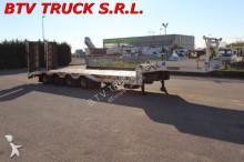 otra furgoneta nc