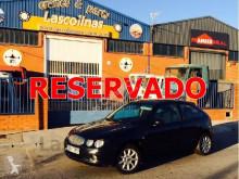 Rover 100 SERIE V8