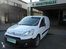 Citroën Berlingo 1.6 HDI 90 CV 3 PLAZAS
