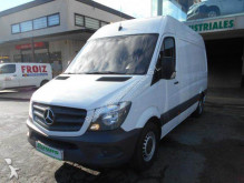 nc Mercedes-Benz Sprinter 313 CDI F