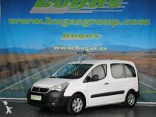 Peugeot Partner TEPEE BLUE1.6 HDI 100 CV COMBI CLAS.TURISM