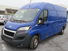 Peugeot Boxer 333 2,2 HDI 130 - L3H2 Navi