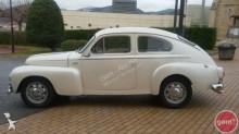 coche Volvo