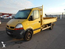 Renault Master 90.35 DCI