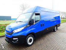 Iveco Daily 35 S 160 L4H2 maxi, airco, autom.,