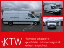Mercedes Sprinter 316CDI MAXI,EasyCargo,DriverComfort