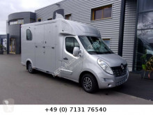 Renault Master 3500,THEAULT Aufbau PROTEO3 ,170 PS