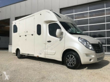 Renault Master 3500,THEAULT Aufbau PROTEO 5 ,170 PS