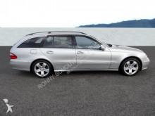 Mercedes E 500 Kombi E 500 T-Modell Kombi Avantgarde, 7-G Tronic, mehrfach VORHANDEN