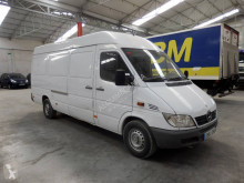nc Mercedes-Benz Sprinter 311 CDI