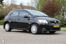 Toyota Auris 1.4 TOYOTA Auris, Nieuwstaat!