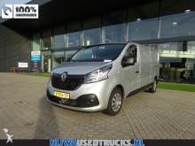 Renault Trafic 1.6 dCi T29 L2H1 Comfort Energy PDC + Navigatie