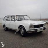used estate car