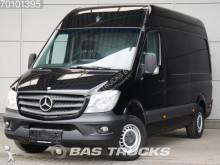 Mercedes Sprinter 316 CDI Automaat Airco Topstaat L2H2 11m3 A/C
